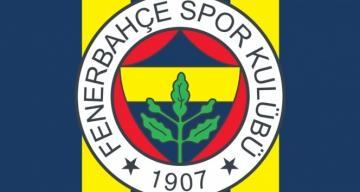 Fenerbahçe Kulübü: