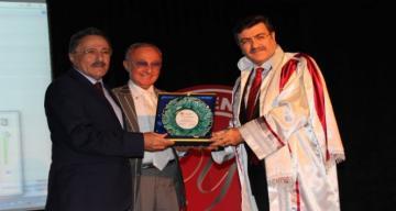 İYYÜ 2018-2019 akademik yıl açılışını gerçekleştirdi